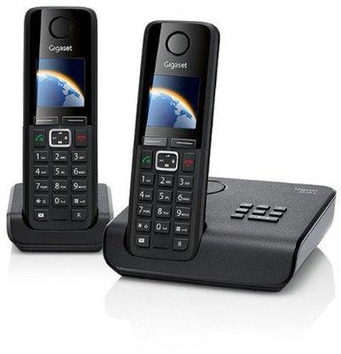 telefon internet flatrate vergleich